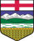 Albertalogo