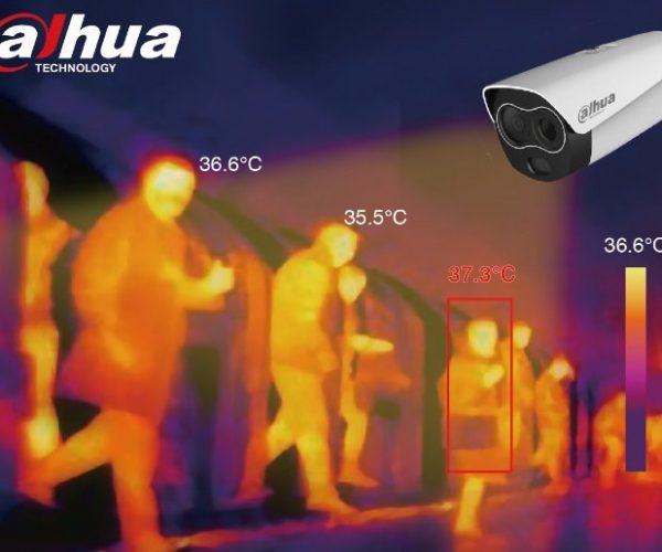 Dahua_thermal