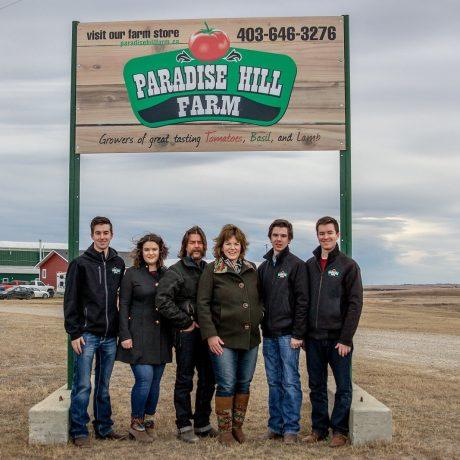 Paradise-Hill-Farm1
